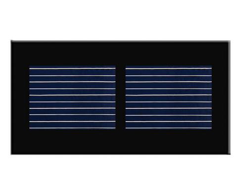 Solarzelle 330 Milliampere-1