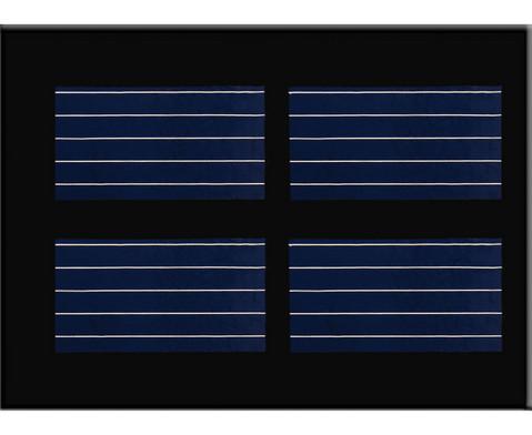 Solarzelle 850 Milliampere-1