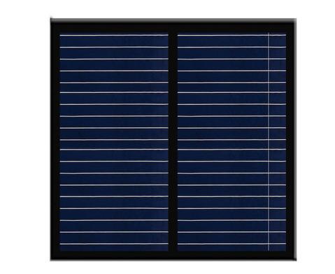 Solarzelle 200 Milliampere-1