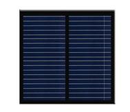 Solarzelle 200 Milliampere