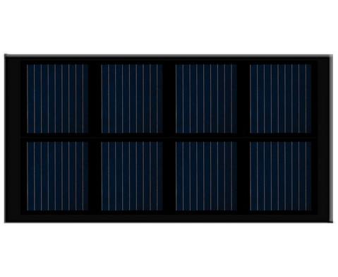 Solarzelle 380 Milliampere-1