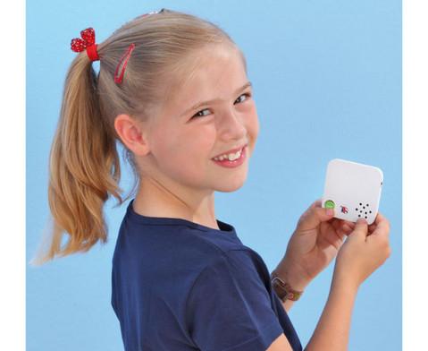 Rec n Play Sprach-Karten  3 Stueck-2