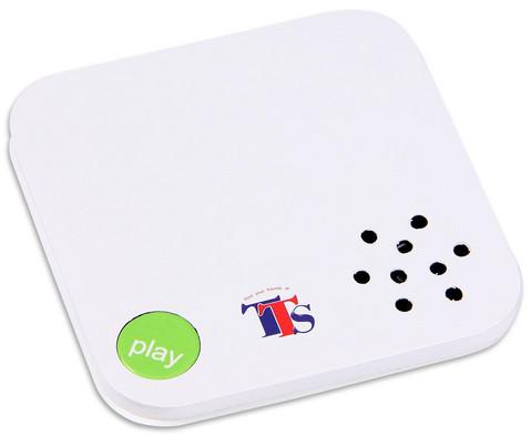 Rec n Play Sprach-Karten  3 Stueck-1
