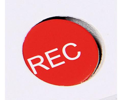 Rec n Play Sprach-Karten  3 Stueck-3