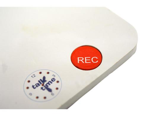 Rec n Play Sprach-Karten  3 Stueck-6