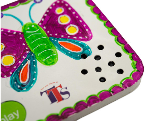 Rec n Play Sprach-Karten  3 Stueck-9