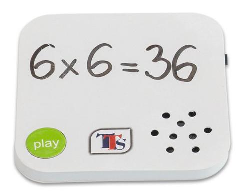 Rec n Play Sprach-Karten  3 Stueck-12