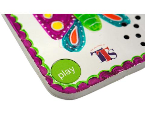Rec n Play Sprach-Karten  3 Stueck-13