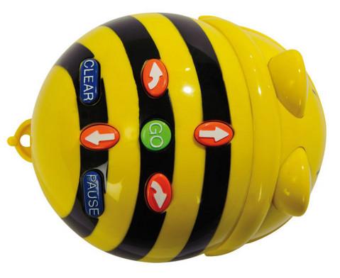 Bee-Bot-3