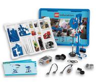 LEGO Education Technik-Bausatz für erneuerbare Energien
