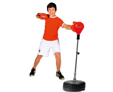 Standboxball-2