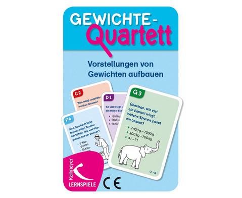 Gewichte-Quartett-1