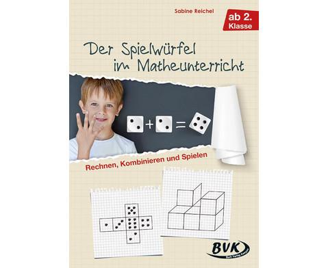 Der Spielwuerfel im Matheunterricht-1