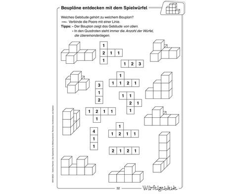Der Spielwuerfel im Matheunterricht-4