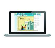 LEGO Education StoryStarter Unterrichtsmaterial
