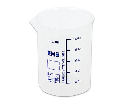 Betzold Messbecher 100 ml