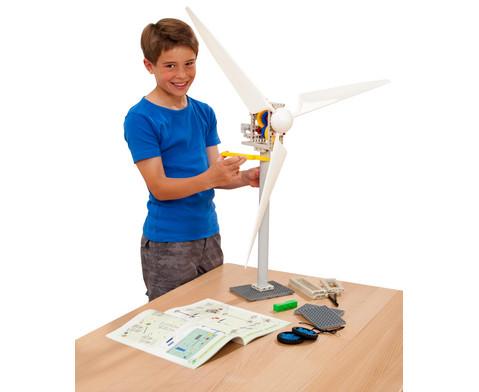 Betzold Windkraft-Bausatz-1