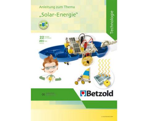 Betzold XXL-Solarenergie-Lernbaukasten-4