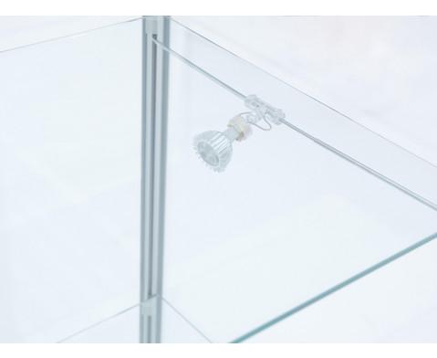 Quadrat-Vitrine-4