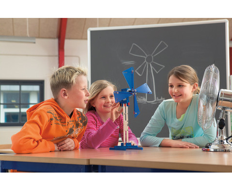 LEGO Education Technik-Bausatz-3