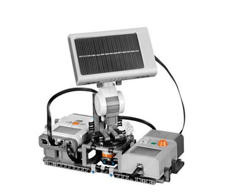 LEGO Education Ergaenzungs-Set erneuerbare Energien-5