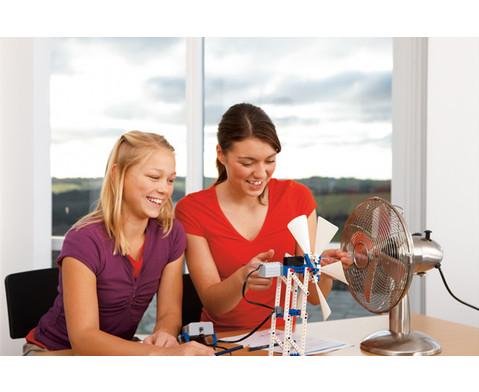 LEGO Education Ergaenzungs-Set erneuerbare Energien-6