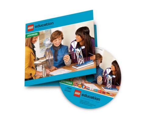 LEGO Education Ergaenzungs-Set erneuerbare Energien-7