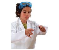 Laborkittel für Kinder