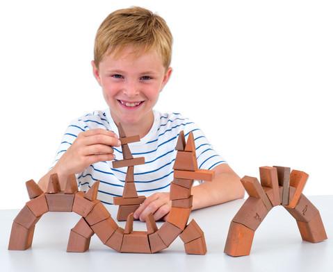 Rundbogen-Bausatz-3