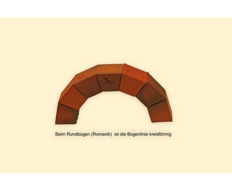 Rundbogen-Bausatz-9