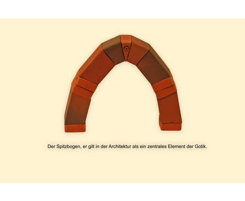 Rundbogen-Bausatz-10