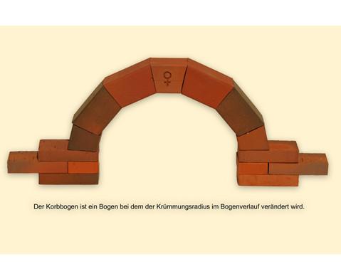 Rundbogen-Bausatz-12