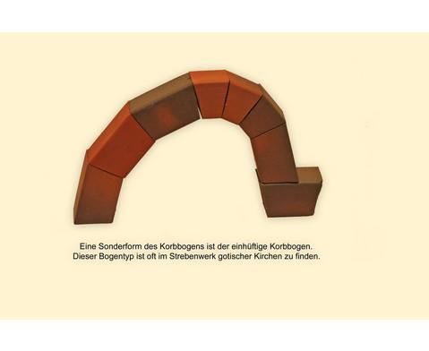 Rundbogen-Bausatz-13