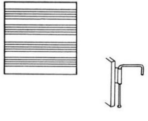 Whiteboard Notentafel-3