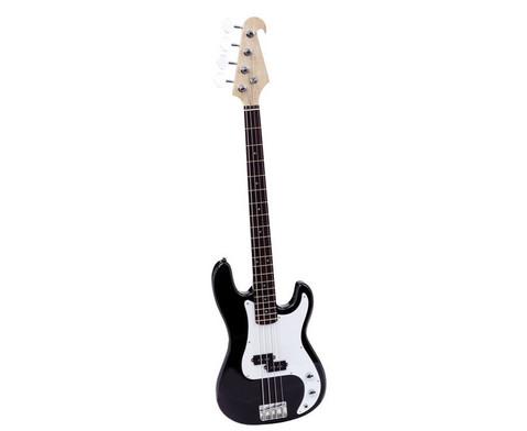 E-Bass-1