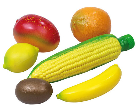 Fruit-Shaker-Set  Mais-Guiro-1