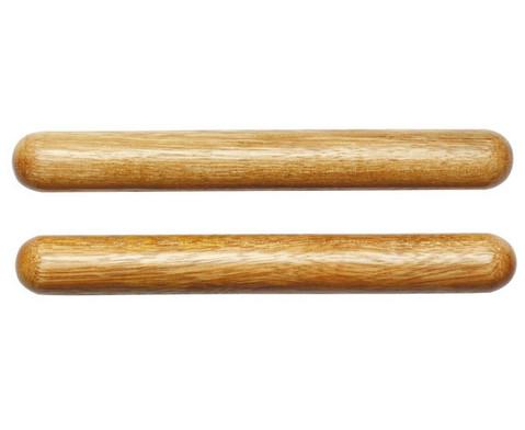 Claves-Begleitsatz fuer Didgeridoos-3