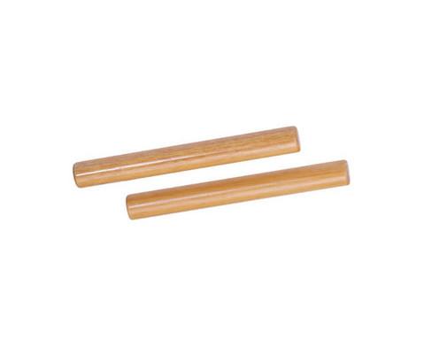 Claves-Begleitsatz fuer Didgeridoos-4