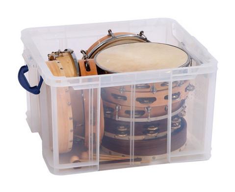 Trommel-Set-2