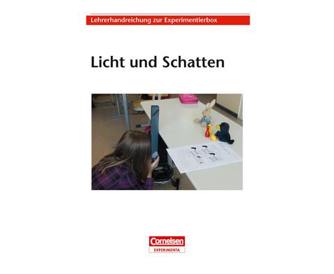 Experimentierbox Licht und Schatten-4
