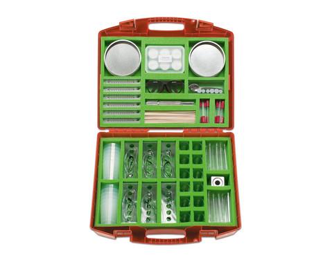 Cornelsen Experimenta Experimentierbox Grundschulchemie