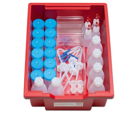 Experimentierbox Grundschulchemie-2
