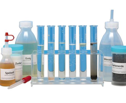 Experimentierbox Grundschulchemie-3