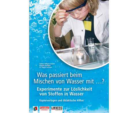 Experimentierbox Grundschulchemie-4