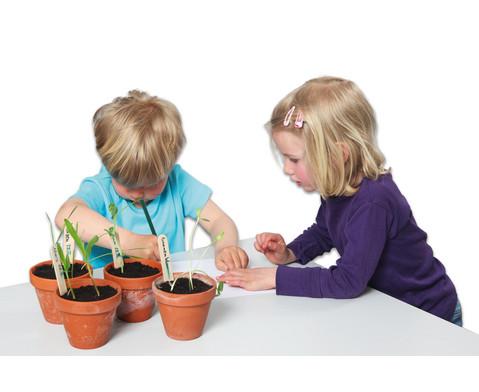 Anja und Leon experimentieren mit Natur und Umwelt-2