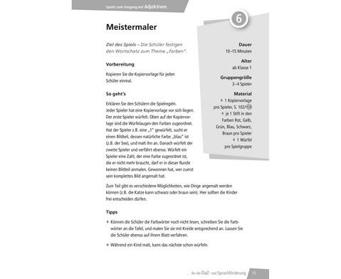 80 schnelle Spiele fuer die DaZ- und Sprach-Foerderung-2