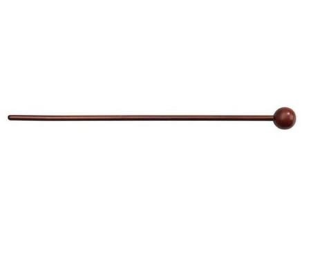 Universal-Schlaegel mit Holzkopf