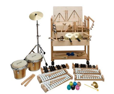Schul-Musikwagen klein-1