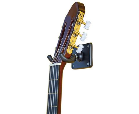 Gitarren-Wandstativ-1