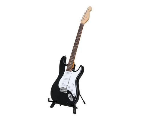 Gitarrenstaender-1